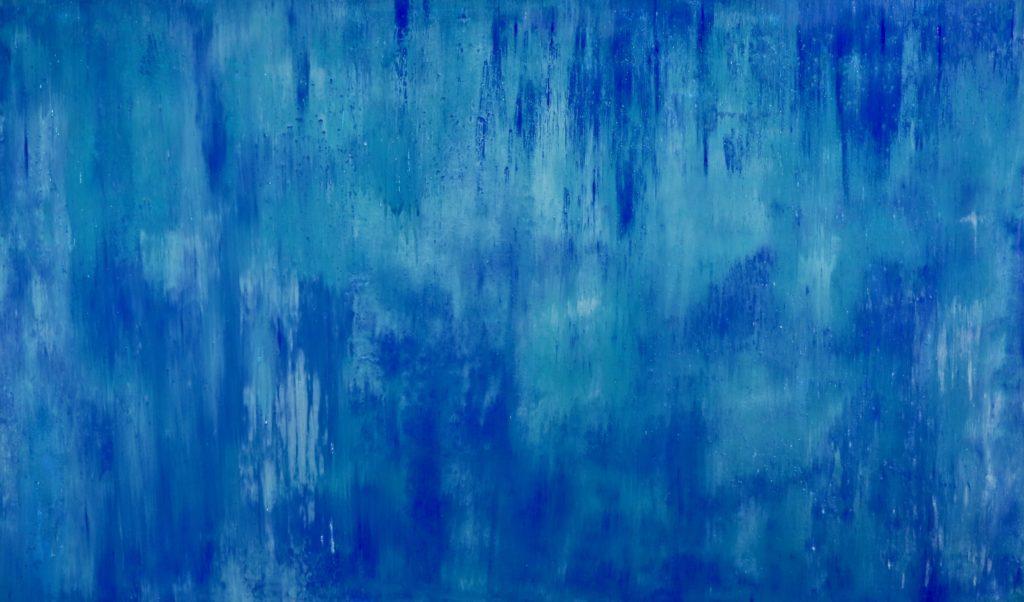 Blue Ocean 2018 !VERKAUFT!