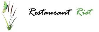 restaurant-riet_1545080445