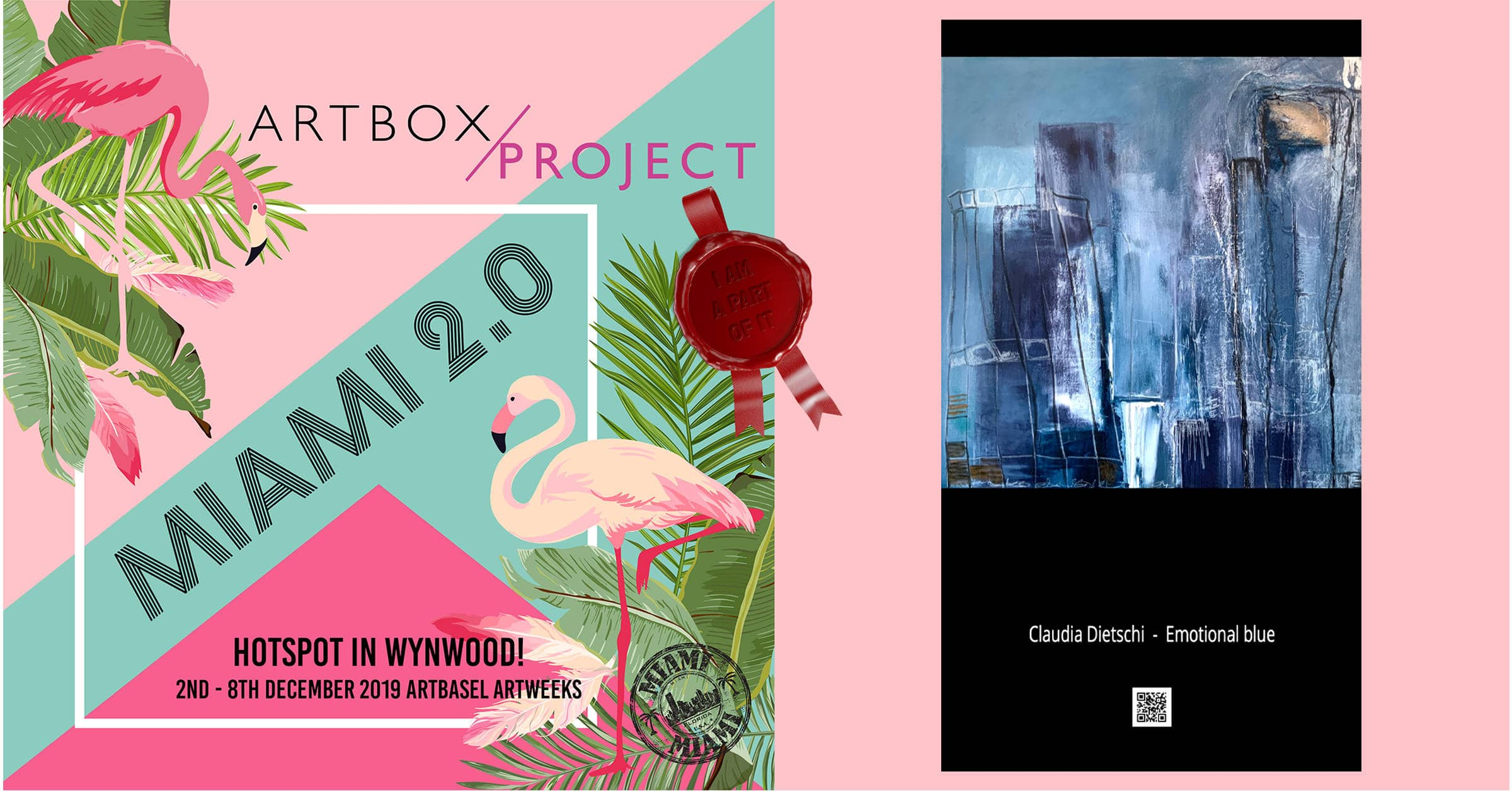 Artbox.Projejcts-Claudia_Dietschi-Emotinal_Blue_2400px
